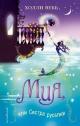 Мия, или сестра русалки